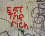 eat-the-rich