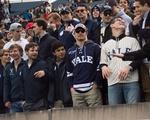 Yale Students