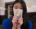 Grace Z. Li