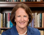 Karen Gordon Mills