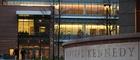 Harvard Kennedy School