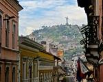 Virgin of Quito