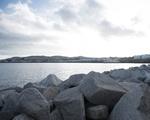 Na Carraige / The Rocks