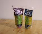 Individual Pickles