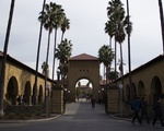 Stanford Masters Program