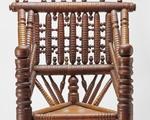 Holyoke Chair