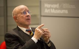 Konrad Klapheck