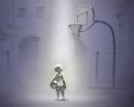 'Dear Basketball' still