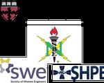 SEAS Student Groups