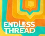 endless-thread