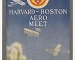 Aero Meet Poster