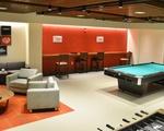 Winthrop Lounge