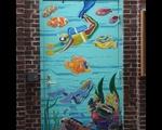 Cabot Aquarium 2