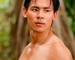 James Lim Portrait