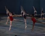 Jose Mateo Dance Company