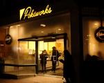 Poke Debuts in Harvard Square