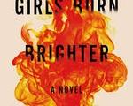 Girls Burn Brighter Cover