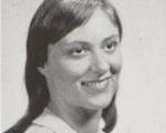 Barbara du bois
