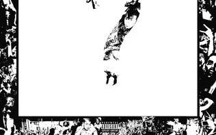 ? Album Cover