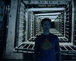 "Dan Stevens in ""Legion"""