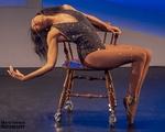 La'Toya Artist Spotlight