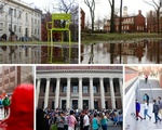 This Week In Photos Apr 16