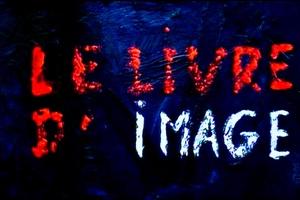 'Le Livre d'Image' Still