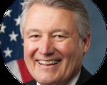 Richard W. Allen
