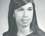 Linda J. Greenhouse '68