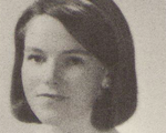 Marlyn E. McGrath '70