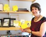 Margo Seltzer's Teaching Tools