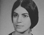 Susan Beth Levenstein