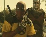 'Deadpool 2' still