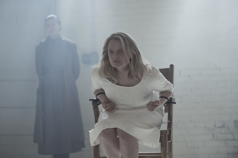 'The Handmaid's Tale': 'Other Women'