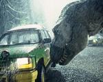 'Jurassic Park' Retrospective still