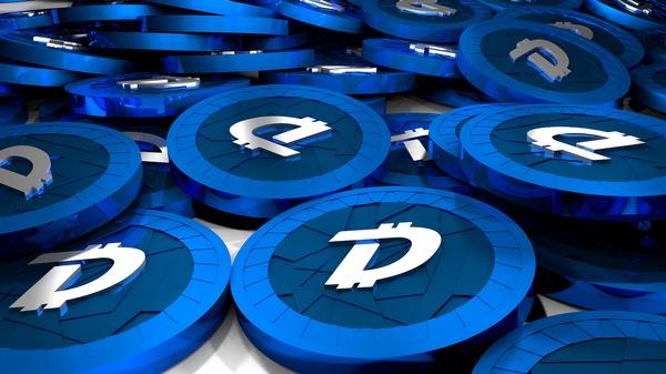 The Digibyte Blockchain