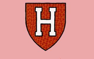 Surprise! Harvard Goes Corporate