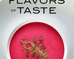 Flavors of Taste Cover