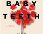 Baby Teeth Cover