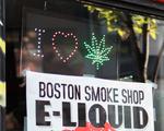 Marijuana Zoning