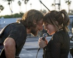 'A Star Is Born' Still