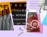 Queer publications