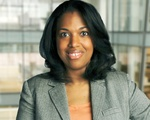 Danielle Y. Conley