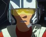 Star Wars Resistance Photo