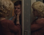 'Boy Erased' still