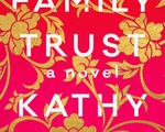 Family Trust Cover