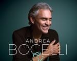 Si Cover Andrea Bocelli