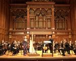 Boston Modern Orchestra Project Image