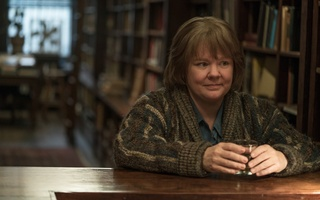 'Can You Ever Forgive Me?' still