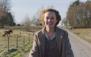 'Becoming Astrid' still